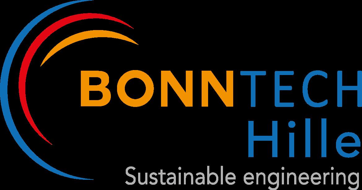 BonnTech-Logo-pakket
